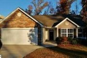 825 E. Yorkswell Ct.