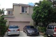 5209 Eagle Cay Manor
