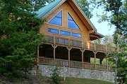 159 Eagle Creek Trail