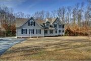 12263 Eagles Point Ln.