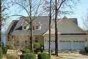 315 East Bluff Dr.