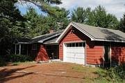 29 East Chocorua River Dr. Rent to Own