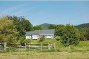 3742 East Hill Rd.