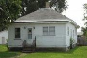 126 East Jackson St.