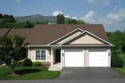 114 East Meadow Dr., C2