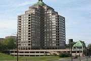 235 East River Dr. Unit 1205 Rent to Own