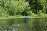 3282 East Schroon River Rd.