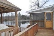 7986 East Tank Pond Rd. Rent to Own