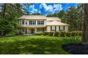 26 Eastwick Dr.