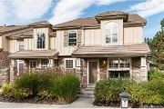 8879 Edinburgh Cir.