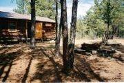 23251 Elk Ridge Trail