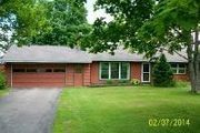 5344 Elm Valley Rd.
