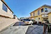 16328 Eucalyptus Avenue