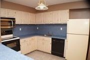 806 Eves Dr., Unit 3O