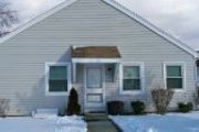 84f Parkway Dr., 1000