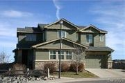 10726 Fairbairn Way