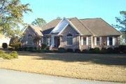 111 Fairway Dr., Lot # 40 SC BD Star Hill Golf Rent to Own