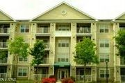 14000 Farnsworth Ln., 3107