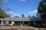 1977 Faulk Ferry Rd. Rent to Own