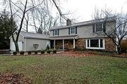 610 Fawn Ct.