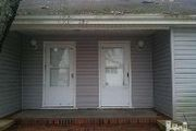 309 Fayetteville Ave., Unit: A-B