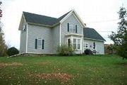 6176 Feathers Creek Rd.