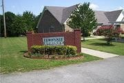 7116 Fernvale Springs Way