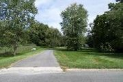 580 Fisher Rd.