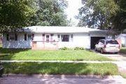 1403 Flock Avenue