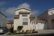 9921 Flora Vista St.