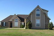 13830 Fm 523 Rent to Own