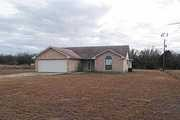 3969 Fm 535 Rent to Own