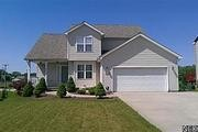 25640 Forbes Rd.