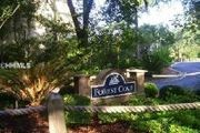 34 Forest Cove, Hilton Head Island, 29928