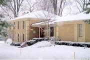 3684 Forest Hill Dr.