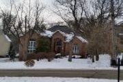 7422 Forest Hill Rd.