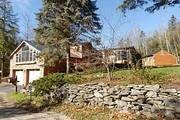 536 Forest Lake Rd.