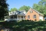 192 Forest Ridge Rd.