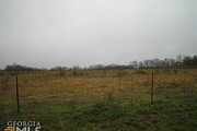 2252 Fork Creek Rd. Rent to Own