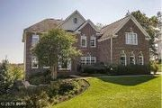 14316 Fox Creek Ct.