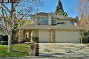 3127 Fox Creek Dr.