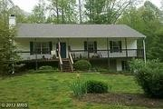 297 Fox Hunters Ln. Rent to Own