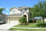 6223 French Creek Ct.
