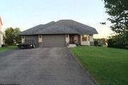 1636 Friesland Cir.