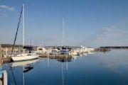 448-134 Front St., The Harborage Marina