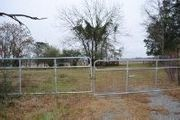 0 Ga Hwy. 32, Turner Co. Rent to Own