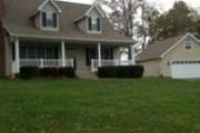 1553 Gaffney Rd. Rent to Own
