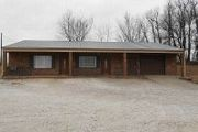 7551 Gage Rd.