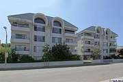 221 Gale Dr. #104