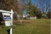 978 Galesville Rd.